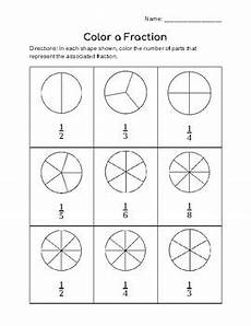 fraction worksheets beginner 3853 fraction frenzy for beginners 15 worksheets for beginners with fractions