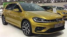 golf r line 2017 2017 vw golf r line motor1 photos
