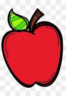 Gambar Apel Animasi