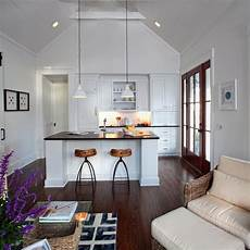 cozy farmhouse cottage maximizes use of small space 2015 fresh faces of design awards hgtv
