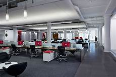 small office space nyc inside infor s ultra modern headquarters in new york city