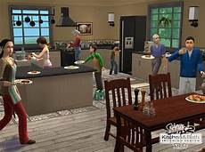 the sims 2 kitchen and bath interior design the sims 2 kitchen bath interior design stuff the