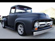 ford kaufen 1956 ford f 100 for sale