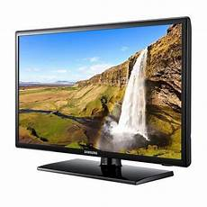 samsung 32 inch led tv screen size 32 inches id