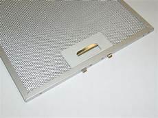 fettfilter dunstabzugshaube f 252 r dunstabzug dunstabzugshaube fettfilter 335 mm x 264 mm