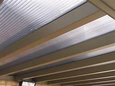 driveway carports polycarbonate glass canopy roof carports samson awnings