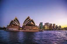 Mission To Seafarers Australia
