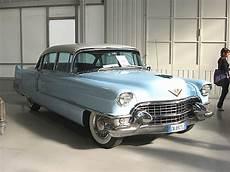 how petrol cars work 1954 cadillac fleetwood free book repair manuals file cadillac fleetwood 1954 jpg wikipedia