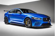 Jaguar Xe Comparison 10 things you need to about the jaguar xe sv project