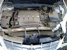 free download parts manuals 2007 cadillac dts engine control 2007 cadillac dts a c heater blower motor ebay