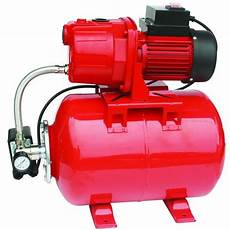 pompe à eau avec surpresseur pompe a eau avec surpresseur achat vente pompe a eau