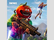 Close Encounters~Fortnite~   Wiki   Fortnite: Battle