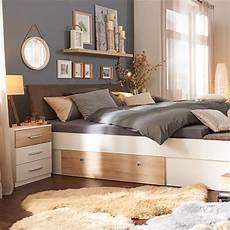 bild fürs schlafzimmer schlafzimmer ideen 187 schlafzimmerm 246 bel bei h 246 ffner