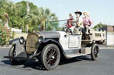 Beverly Car Museum by 1924 Z Car Beverly Hillbillies Ideal Classic Cars Llc