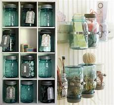 Jar Home Decor Ideas by 6 Ways To Decorate With Jars