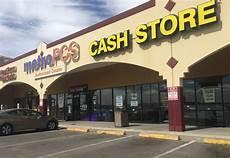 Payday Loans Alternative In El Paso Tx Advance El