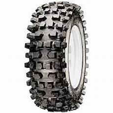 pneu pour voiture pneu agricole pour voiture