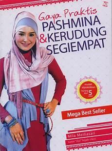 Tb Nusantara Buku Terbaru Edisi Spesial Fashion