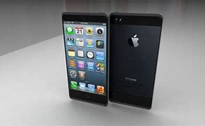 Image result for iphone 6 release