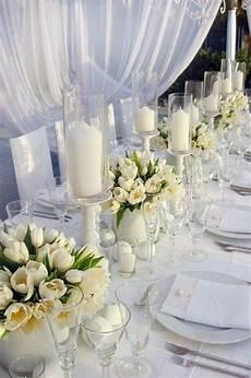 50 white tulip wedding ideas for weddings tulip
