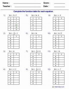 decimal worksheets 7160 point slope form worksheet math aids 1000 images about math on worksheets quadratic