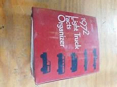 motor auto repair manual 1989 ford escort user handbook 1980 1989 ford mustang thunderbird escort master parts catalog manual fiche car truck repair