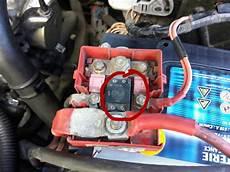 Twingo 2 Batterie Votre Site Sp 233 Cialis 233 Dans Les
