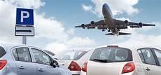 aeroport auto service auto maintenance at nashville international airport car