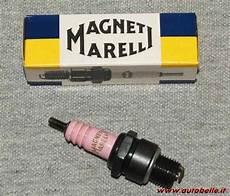 candele marelli vendo vendo candele magneti marelli cw6n cw6l cw260l