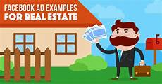 advertise with ushome designing real estate advertising 43 great exles of real estate