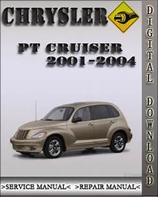 car owners manuals free downloads 2003 chrysler pt cruiser on board diagnostic system 2001 2004 chrysler pt cruiser factory service repair manual 2002 2003 tradebit