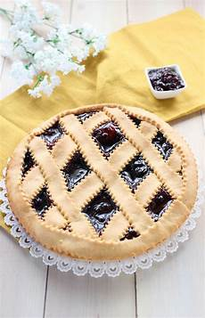 crostata di crema di benedetta rossi benedetta rossi on instagram la crostata di marmellata fatta in casa 232 il dolce perfetto per
