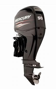 vente mercury 50 cv 4 temps efi neuf moteur de bateau