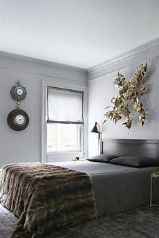 modern bedroom design ideas for rooms of any 38 inspiring modern bedroom ideas best modern bedroom