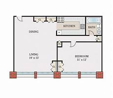 750 square foot house plans 750 sq ft house plans with loft
