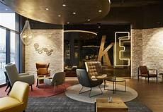 hotel indigo 174 celebrates opening in 100 vibrant