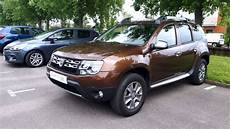 duster occasion essence duster d occasion dacia duster annonces gratuites auto page 1 dacia duster d 39 occasion 1 5