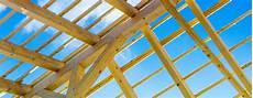 dachkonstruktionen aus holz siemers dach wand ihr meisterbetrieb in rastede