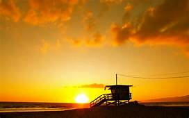 Beautiful Sunrise 7016508