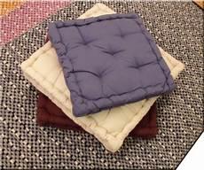 cuscini materasso prezzi cuscini per sedie bollengo