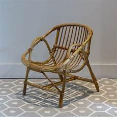 petit fauteuil pour enfant 101693 petit fauteuil en rotin pour enfant lignedebrocante brocante en ligne chine pour vous