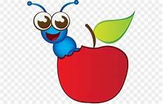 63 Gambar Apel Karikatur Kekinian Infobaru
