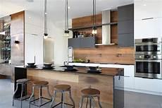 armoires de cuisine moderne lustr 233 s en acrylux
