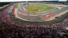 Hockenheim Jones On F1