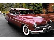 1949 mercury coupe for sale classiccars cc 711804