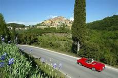 Italien Der Sch 246 Nsten Seite Erleben Eine Reise In Die