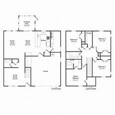 c lejeune base housing floor plans hyde floorplans heroes manor lincoln military housing