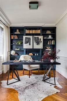 working from home office decor ideas appealing office decor ideas for work to apply at your