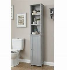 grey bathroom cupboard one stop furniture shop