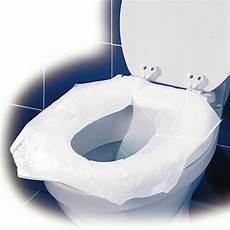 lunettes de toilettes distributeur de couvre lunettes de toilette l equipier